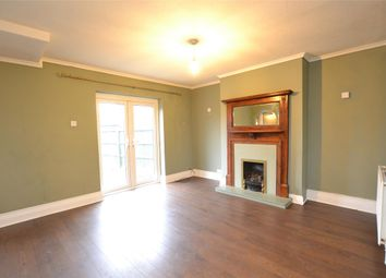 Thumbnail 2 bed semi-detached house to rent in Dexter Road, Barnet, Hertfordshire