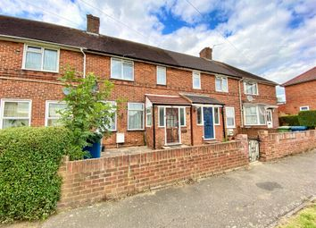 Thumbnail 3 bed terraced house for sale in Moorhouse Road, Harrow