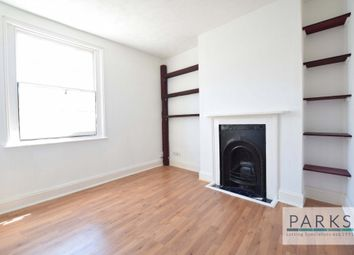 Thumbnail 1 bed flat to rent in Terminus Road, Brighton