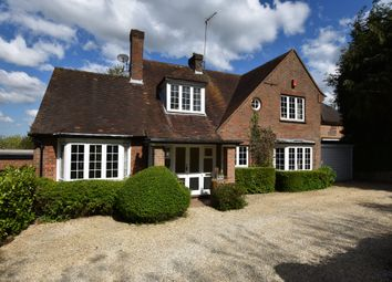 Thumbnail 3 bed detached house for sale in Cokes Lane, Chalfont St. Giles