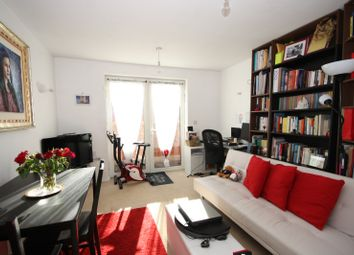 Thumbnail 1 bed property to rent in Victoria House, Livery Street, Warwickshire