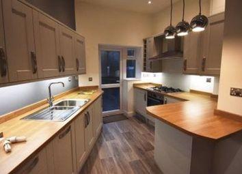 2 bed property to rent in John Street, St. Werburghs, Bristol BS2