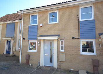 Thumbnail 2 bedroom property to rent in Costessey, Norwich