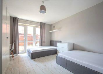Room to rent in Framlingham Close, London E5