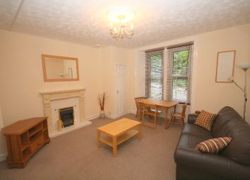 Thumbnail 2 bed flat to rent in Lochee Road, City Centre, Dundee