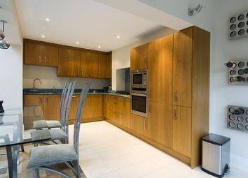 Thumbnail 3 bed terraced house to rent in Dale Street, Chiswick, London