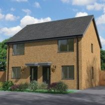 Thumbnail 2 bed semi-detached house for sale in Saltshouse Road, Ings, Hull