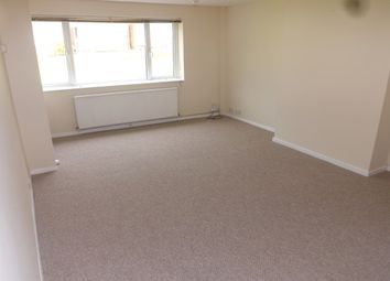 Thumbnail 2 bed property to rent in Witchards, Basildon