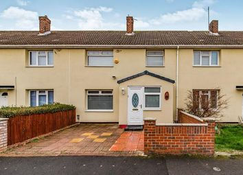 Thumbnail 3 bed terraced house for sale in Hylton Road, Billingham, Durham