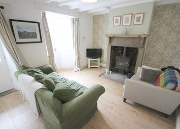 Thumbnail 3 bed cottage to rent in Brincliffe Hill, Sheffield