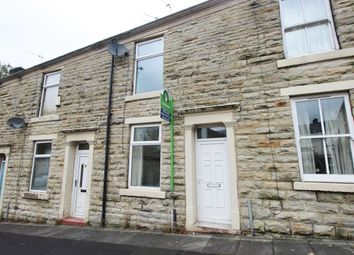 2 bed terraced house for sale in Joseph Street, Darwen BB3