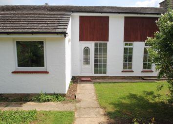 Thumbnail 3 bed detached bungalow to rent in Langford Lane, Kidlington