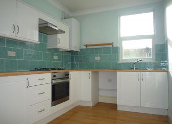 2 bed flat to rent in Ophir Road, Portsmouth PO2
