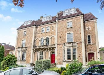 2 bed flat for sale in Oakfield Mansions, 6-10 Oakfield Grove, Clifton, Bristol BS8