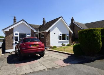 Thumbnail 3 bed bungalow for sale in Hargate Road, Buxton