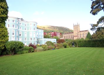 2 bed flat for sale in Park View, 33 Abbey Road, Malvern, Worcestershire WR14