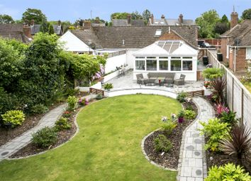 Thumbnail 3 bed bungalow for sale in Offham Road, West Malling