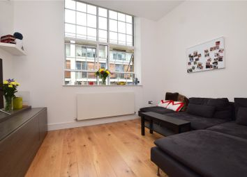 Thumbnail Property for sale in The Printworks, Clapham Road