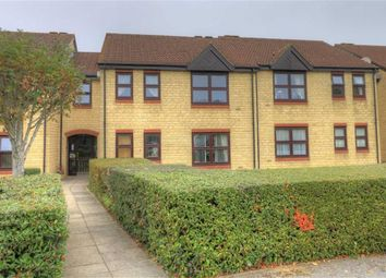 Thumbnail 2 bed flat for sale in 20, Orchard Court, Malmesbury