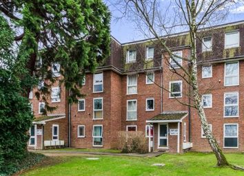 Thumbnail 2 bedroom flat for sale in All Saints Road, Sutton, Surrey, Greater London