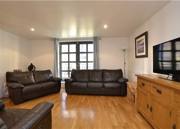 Thumbnail 2 bed flat for sale in The Metropolitan, Redcliff Backs, Bristol