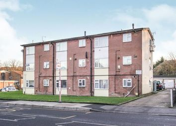 1 bed flat for sale in Harefield Court, Luton, Bedforshire LU1