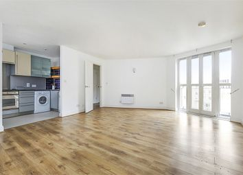 Thumbnail 2 bed flat for sale in Dryden Building, 37 Commercial Road, London