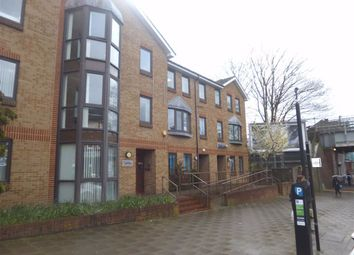 Thumbnail Office to let in Station Road, North Harrow, Harrow