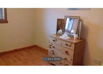 Thumbnail 3 bed semi-detached house to rent in Scurdie Ness, Aberdeen