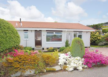 Thumbnail 2 bedroom semi-detached house for sale in 22 Scorguie Avenue, Inverness
