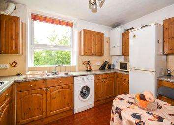 Thumbnail 2 bedroom flat for sale in Hatfeild Mead, Morden