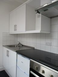 Thumbnail 1 bed flat to rent in Noster View, Beeston, Leeds