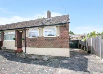 2 bed bungalow for sale in Veryan Close, St Mary Cray, Kent BR5