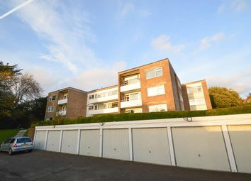 Thumbnail 2 bed flat for sale in St. Annes Road, Eastbourne