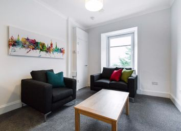 Thumbnail 2 bed flat to rent in Ritchie Place, Polwarth, Edinburgh