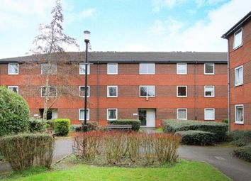 1 bed flat for sale in High Hazels Mead, Sheffield, South Yorkshire S9