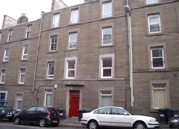 Thumbnail 2 bed flat to rent in Rosefield Street First Left, Dundee 5Pr