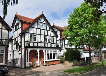 Thumbnail 4 bed detached house for sale in Glebe Road, Staines Upon Thames, Surrey