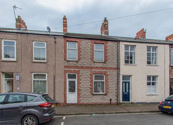 3 bed property for sale in Janet Street, Splott, Cardiff CF24