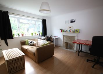 Thumbnail 2 bedroom flat to rent in Ollards Court, Ollards Grove