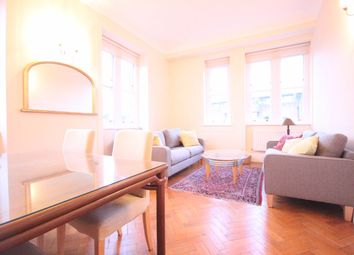 Thumbnail 2 bed flat to rent in New River Head, 173 Rosebury Avenue, London