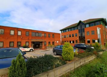 Thumbnail 3 bedroom flat to rent in Cambridge Road Industrial Estate, Aston Road, Bedford