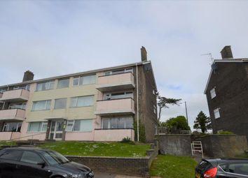 Thumbnail 2 bed flat for sale in Lichfield Avenue, Torquay, Devon