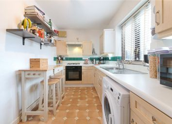 1 bed flat for sale in Hillfield Avenue, Crouch End, London N8