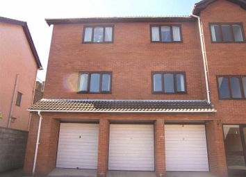 Thumbnail 2 bed flat for sale in Pale Road, Skewen, Neath, Neath Port Talbot.