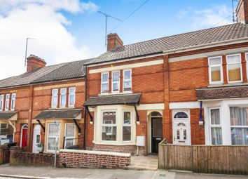 Thumbnail 3 bed terraced house for sale in Crofton Park, Yeovil