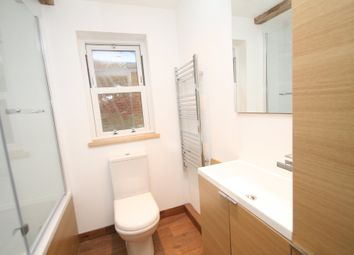 Thumbnail 2 bed end terrace house for sale in St. Pauls Street, Tunbridge Wells