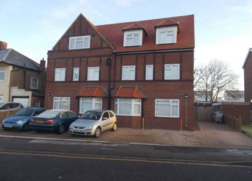 Thumbnail 1 bed flat to rent in 5 Gainsborough House, Romford