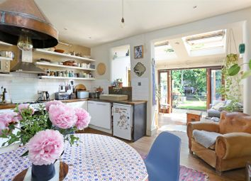 3 bed property for sale in St. Werburghs Road, Bristol BS2