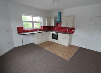 Thumbnail 2 bed flat to rent in Friaryroad, Handsworth